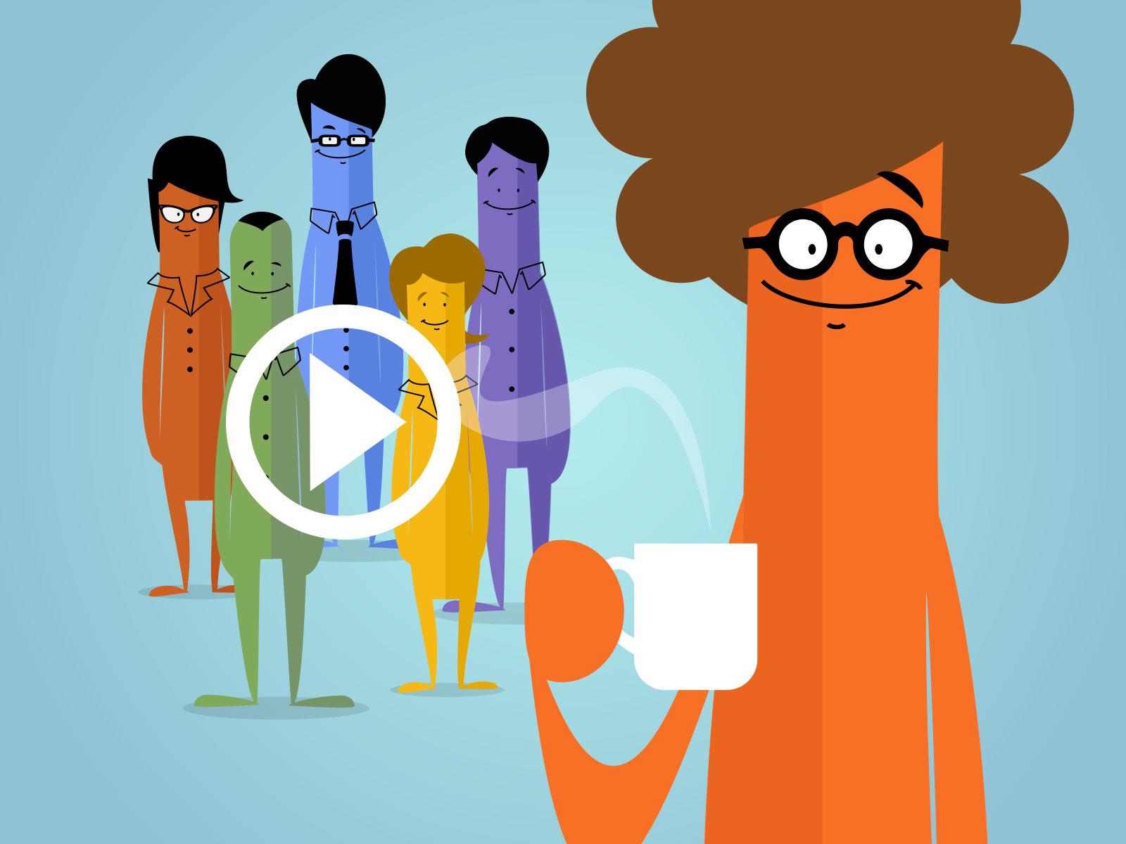 Promoenamerica Videos