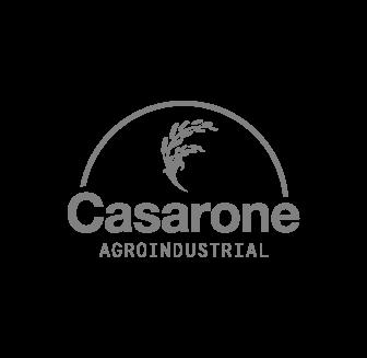 Casarone