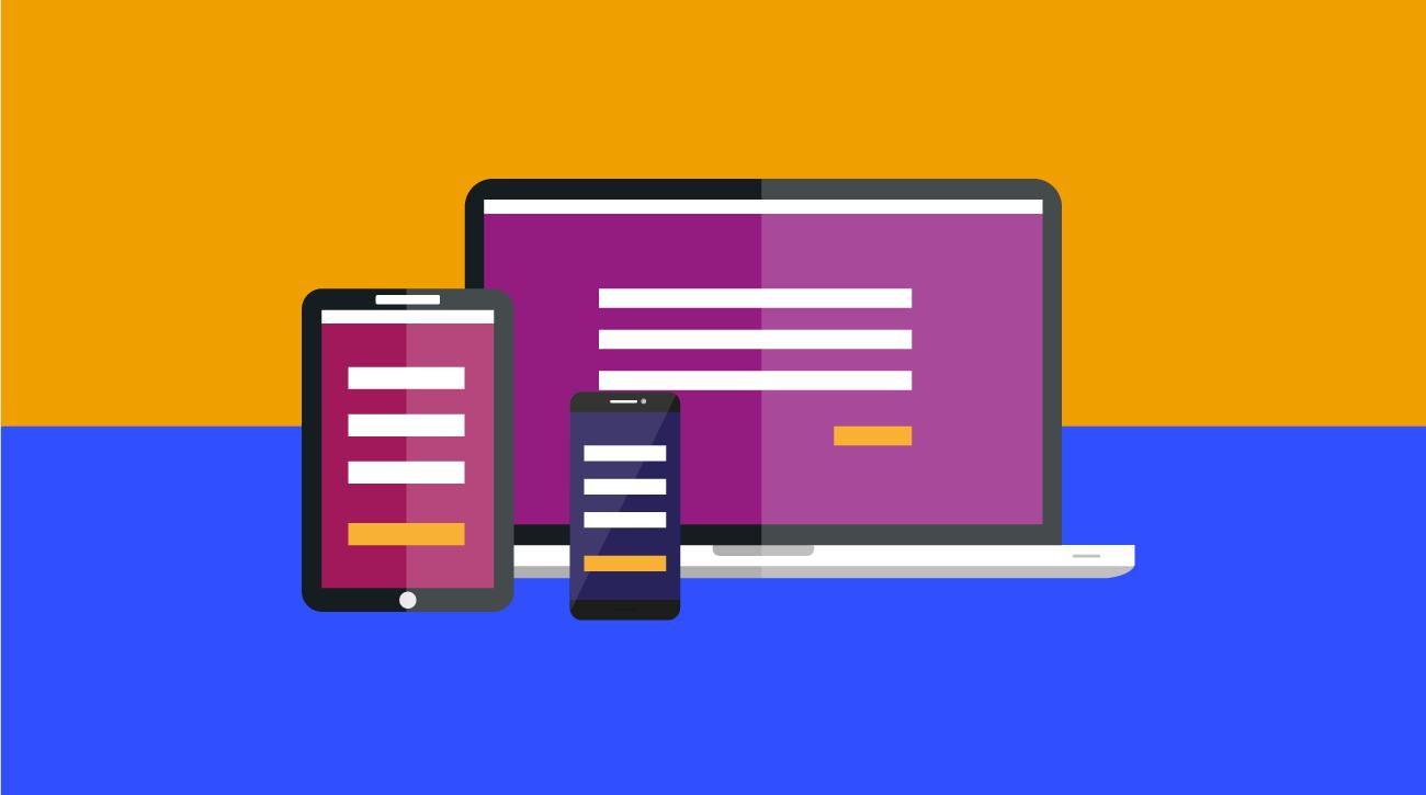 Usos y beneficios de una Landing Page