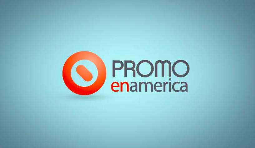 Promocional Promoenamerica