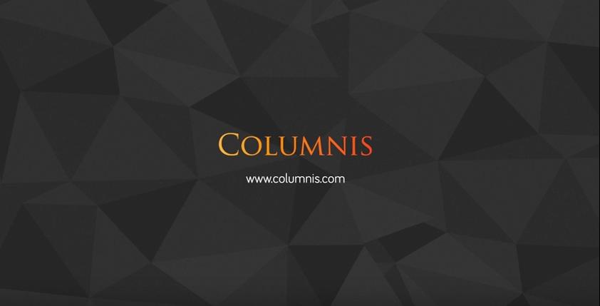 Columnis Manager