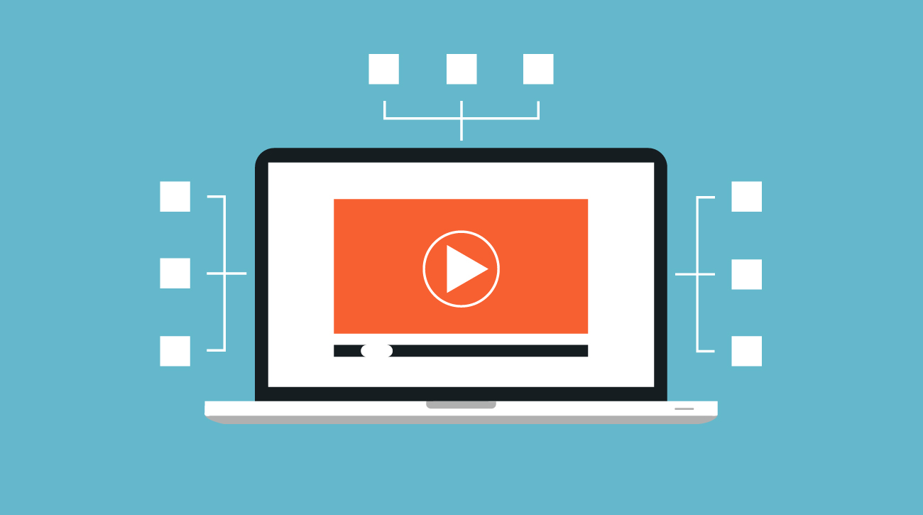 Beneficios del videomarketing