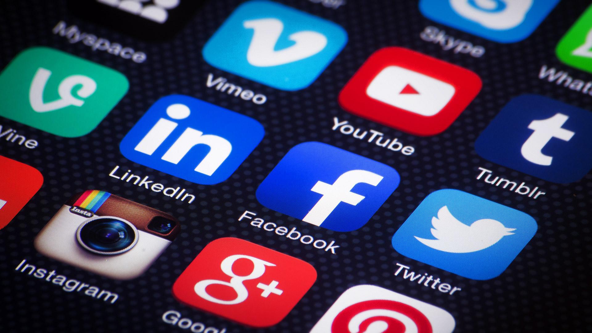 Las 4 razones por la que tu negocio debe tener una App