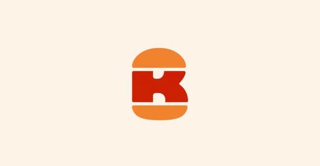 Análisis del rebranding de la marca Burger King