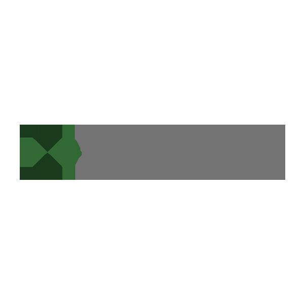 Bonilla y Asociados