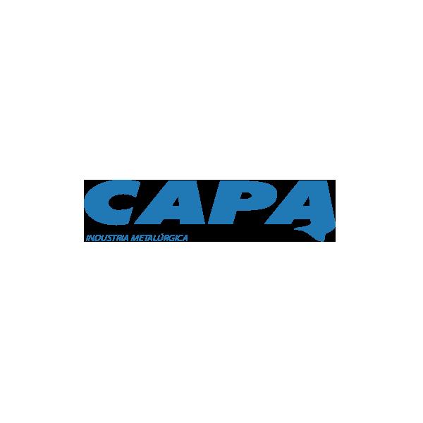 CAPA Industria Metalúrgica