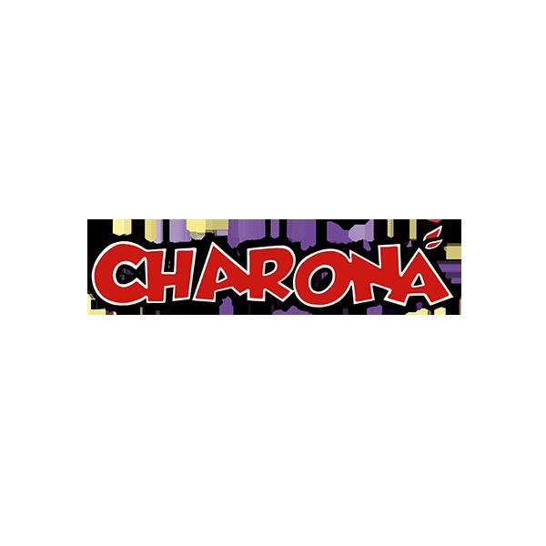 Charoná