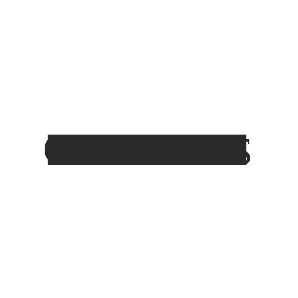 Columnis