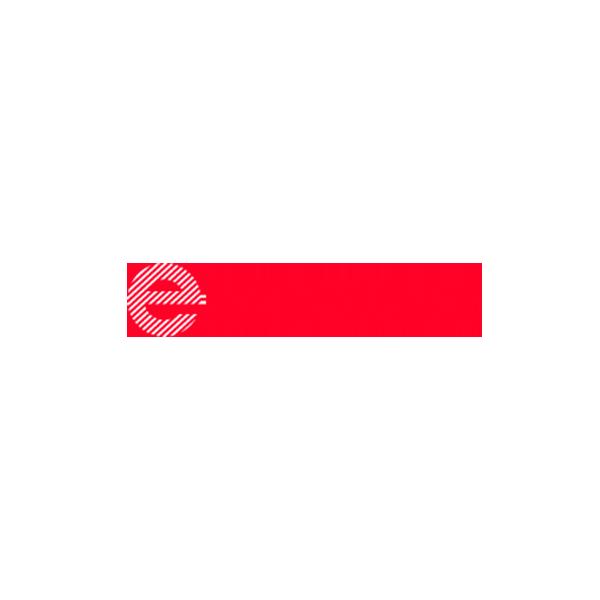 E Medical