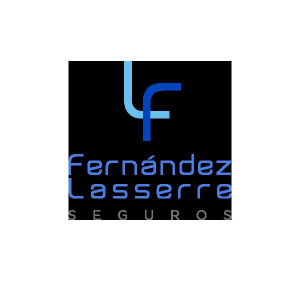 Fernández Lassere Seguros