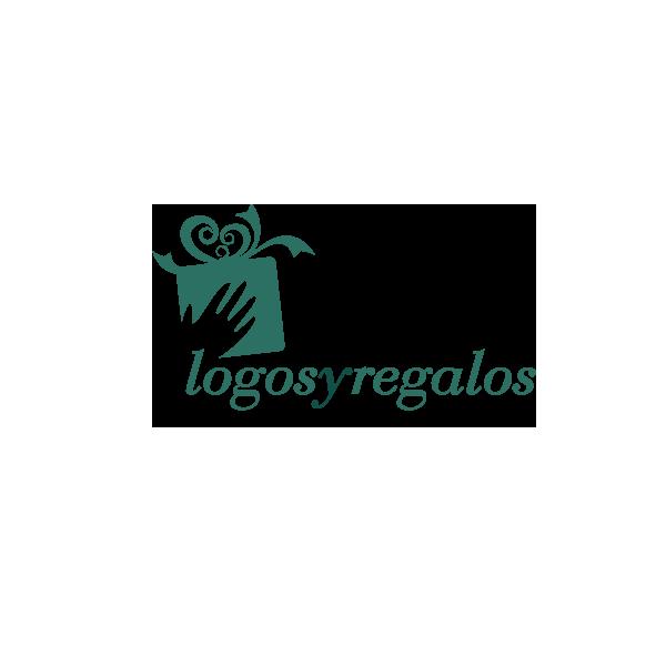 Logos y regalos