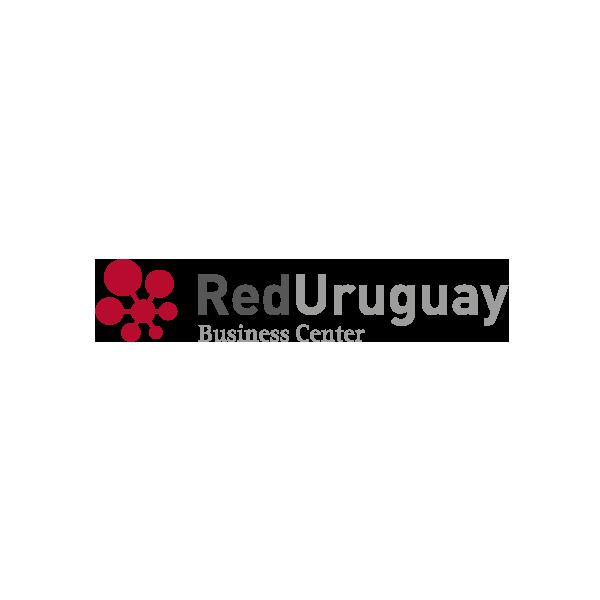 Red Uruguay BC