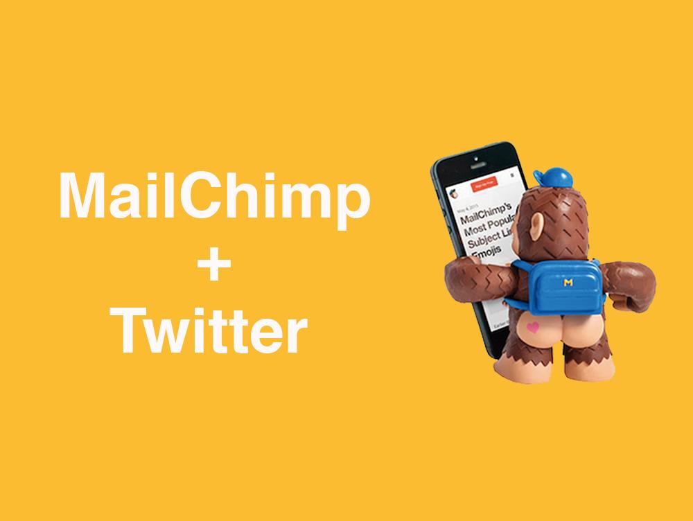 Conocé la nueva Lead Card de Mailchimp