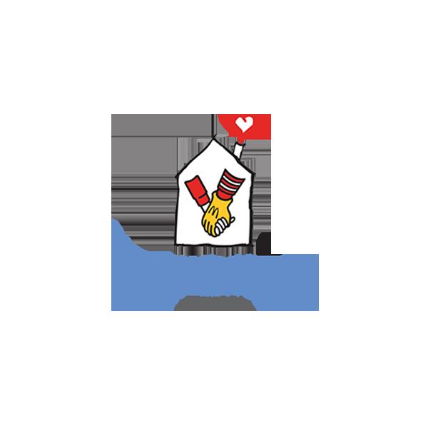 Asociación Casa Ronald McDonald