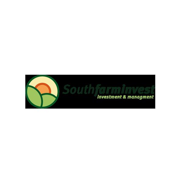 South Farminvest