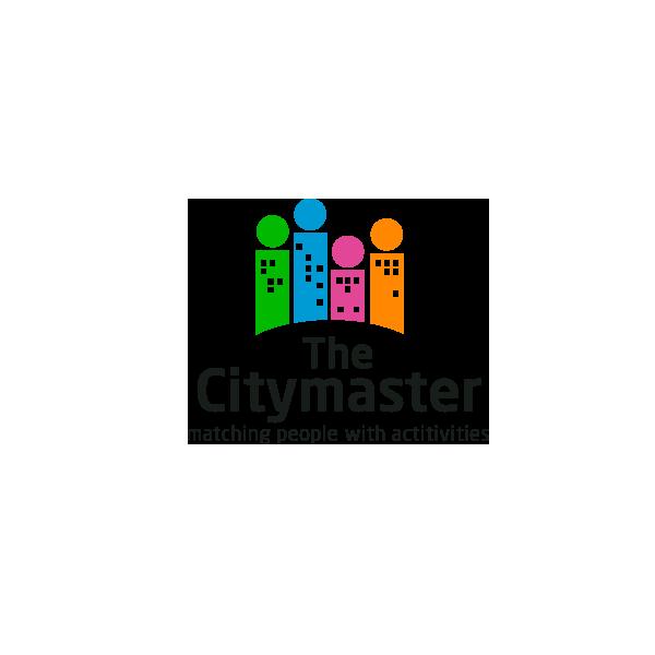 The Citymaster